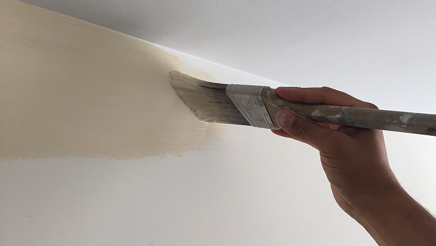 Paining Services in Raleigh,NC
